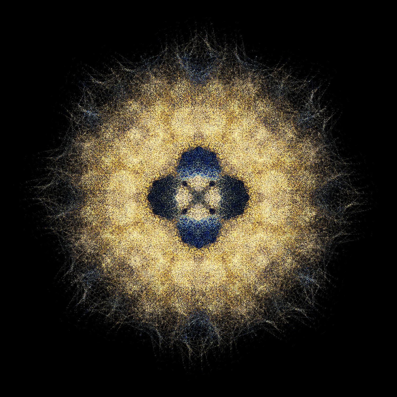 Ornamentweb3